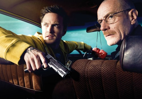 breaking_bad_mejores_momentos_
