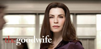 trailer de la sexta temporada de 'The good wife'