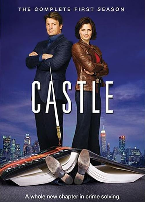 castle_serie