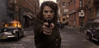 marvel-s-agent-carter-