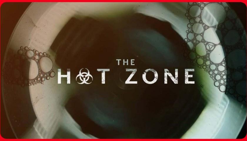 The Hot Zone descarga por MEGA