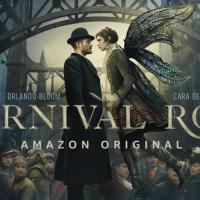 Carnival Row