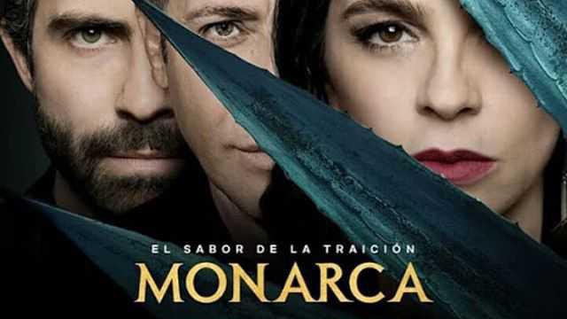 Monarca descargá por MEGA