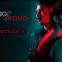 Enemigo íntimo(Temporada 2) HD 720p (Mega)