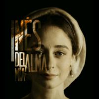 Ines del alma mia (Temporada 1) HD 720p (Mega)