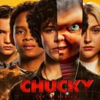 Chucky  La serie (Temporada 1) HD 720p (Mega)