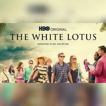 The White Lotus (Temporada 1) HD 720p Latino (Mega)