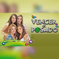 Vencer el Pasado (Temporada 1) HD 720p Latino (Mega)