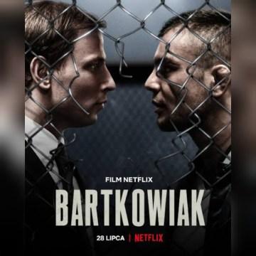 Bartkowiak (película) Dual HD 1080p (Mega)