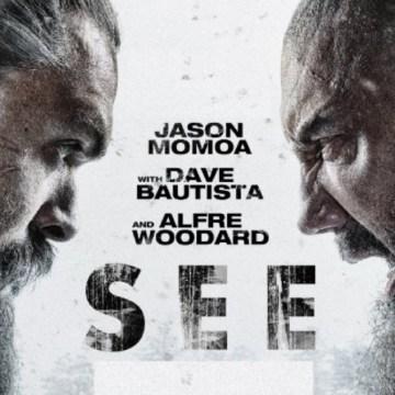 See (Temporadas 1 y 2) HD 720p Latino (Mega)