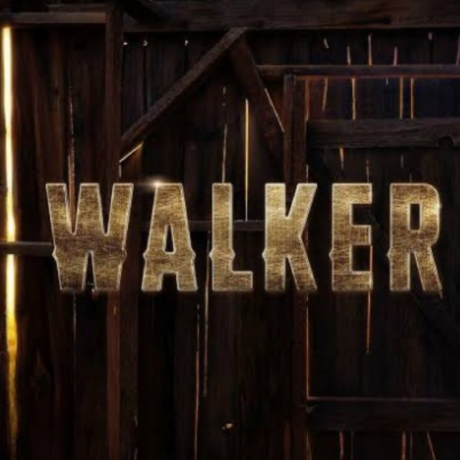 Walker (Temporada 1) HD 720p Latino (Mega)