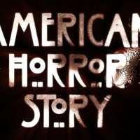 American Horror Story: Zurück zu den Wurzeln?