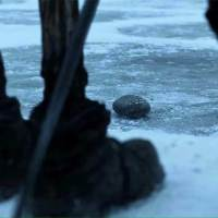 Review: Game of Thrones S07E06 - Beyond the Wall