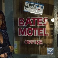 Review: Bates Motel Staffel 5 (Serienfinale)