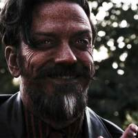 Review: Z Nation – Staffel 5