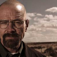 Ein fiktives Interview mit Walter White
