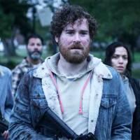 """Die neue Netflix-Zombie-Serie """"Black Summer"""" wird ein Prequel zu """"Z Nation"""""""