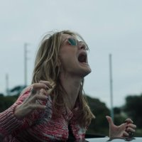 Big Little Lies: Trailer zur 2. Staffel