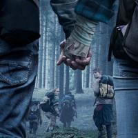 Review: The Rain - Staffel 2