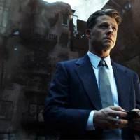 Gotham: finale 5. Staffel ab heute auf Netflix (Review-Überblick)