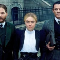 The Alienist: Spannender Trailer zur 2. Staffel