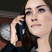 The Blacklist Staffel 7: Kürzer und mit animiertem Finale wegen Corona