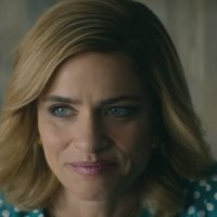 Dirty John: Trailer zur 2. Staffel