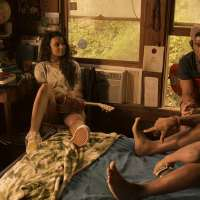 Review: Outer Banks – Staffel 1