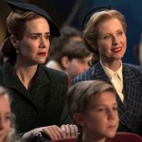 Netflix' Ratched: Erster Trailer ist da