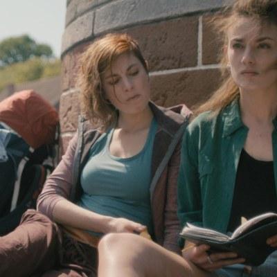 Missing Lisa: Alles, was man zur neuen ZDFneo-Dramaserie wissen muss