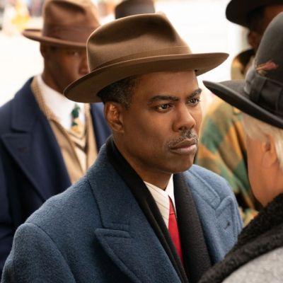 Fargo: Vorschau auf die 4. Staffel