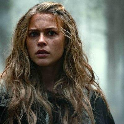 Netflix' Barbaren (Barbarians): Erster großer Trailer ist da