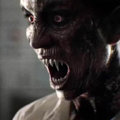 Top 10: Die besten Halloween-Serien & -Filme auf Netflix