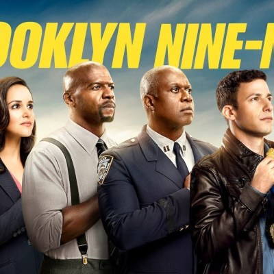 "Review: ""Brooklyn Nine-Nine"" - Staffel 6"