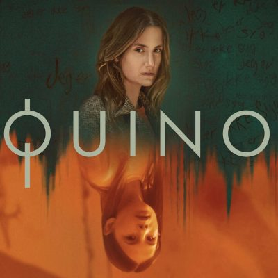 "Review: ""Equinox"" - Staffel 1"
