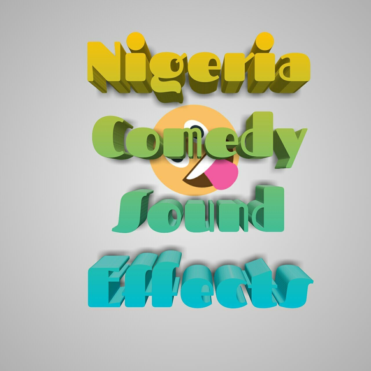 Nigeria Comedy Sound Effects Mp3 Zip Seriezloaded