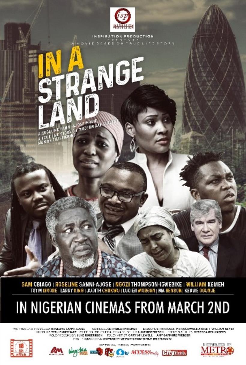 strange-land-nollywood-movie