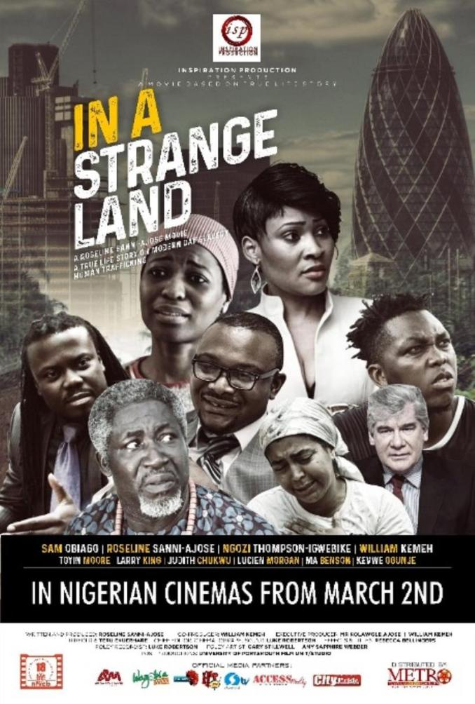 strange-land-nollywood-movie