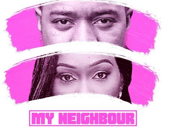 neighbour-nollywood-movie