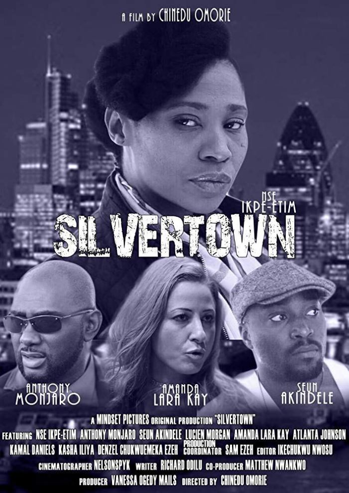 silvertown-nollywood-movie