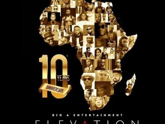Big A Entertainment Elevation Zip File Download