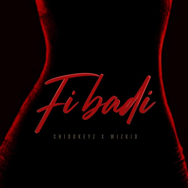Chidokeyz Fibadi Mp3 Download Audio