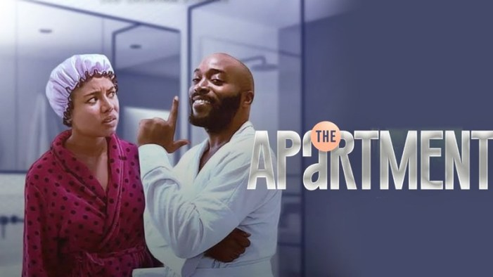 The Apartment Movie Mp4 Download