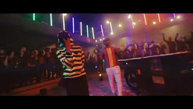 ID Cabasa Totori Video Download Mp4
