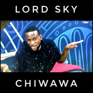 "Lord Sky – ""Chiwawa"" ft. Tacha And Omashola Mp3 Download"