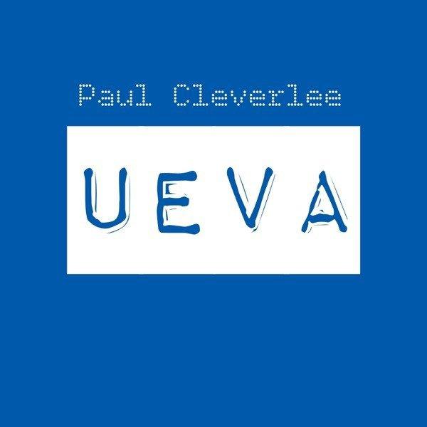 Paul Cleverlee Ueva Mp3 Audio Download