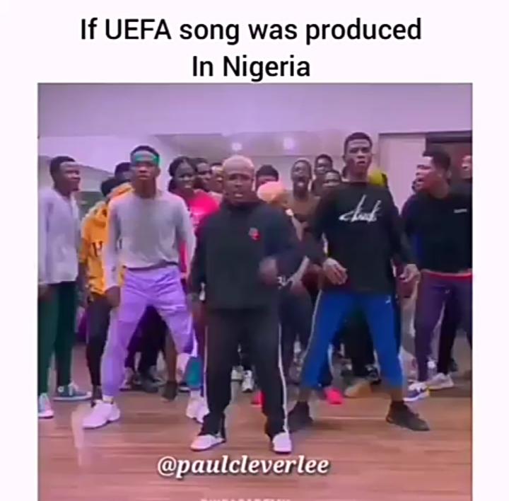 VIDEO: Paul Cleverlee – Ueva ft. Zlatan