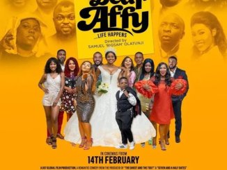 Dear Affy Movie Download