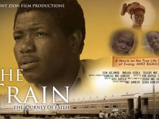 The Train True Life Story Of Mike Bamiloye Movie Download Mp4
