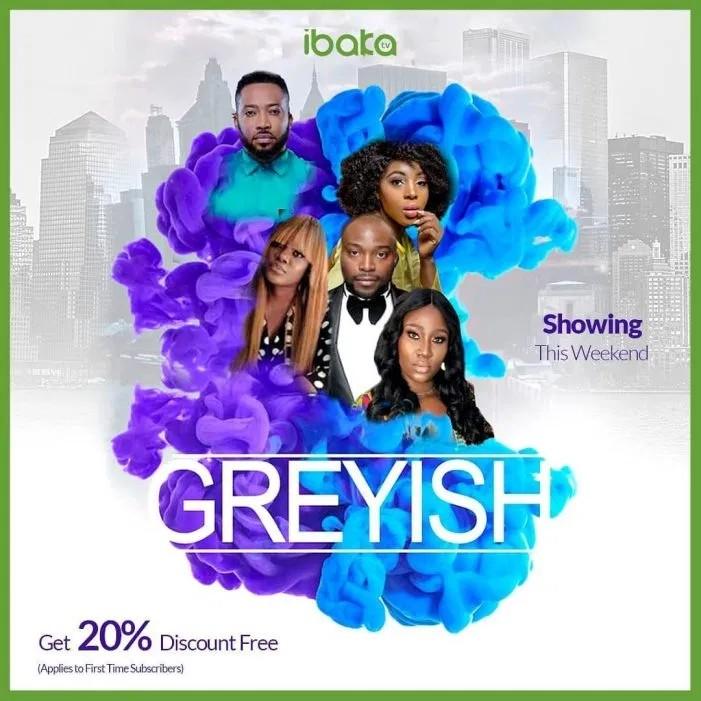 Greyish Movie Download Mp4
